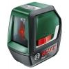 Нивелир Bosch PLL 2 (0603663420), лазерный, купить за 5789руб.