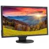 Монитор NEC MultiSync EA244WMi, купить за 25 735руб.