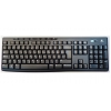 Logitech Wireless Keyboard K270 Black USB, купить за 1 840 руб.
