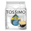 Tassimo Jacobs Caffe Crema (�������� ���� ����� � �������� ��� ���������), ������ �� 350���.
