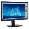 "TFT Dell 27"" U2713H Black (AH-IPS, GB LED, 6ms, 2560x1440, 2M:1, 350 cd/m, 178�/178�, DVI-D, HDMI, D, ������ �� 50 760 ���."