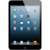 Планшет Apple iPad mini with Retina display 32Gb Wi-Fi + Cellular, купить за 28 199 руб.