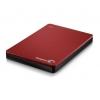 Жесткий диск Seagate 2000Gb STDR2000203 красный, купить за 5220руб.