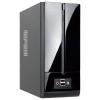 корпус mini-ITX IN-WIN IW-BM639BL черный 160Вт