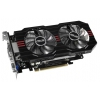 Видеокарта geforce ASUS GeForce GTX 750 Ti 1072Mhz PCI-E 3.0 2048Mb 5400Mhz 128 bit 2xDVI HDMI HDCP, купить за 7 590 руб.