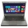 Ноутбук Lenovo ThinkPad T440p , купить за 83 900руб.