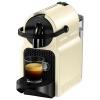 Кофемашина Nespresso DeLonghi EN80.CW, бежевая, купить за 7 350руб.