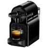 Кофемашина Nespresso DeLonghi EN80.В, чёрная, купить за 7 440руб.