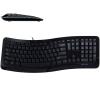 Microsoft Comfort Curve Keyboard 3000 Black USB, купить за 1 250руб.