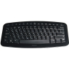 Клавиатуру Microsoft Arc Keyboard Black USB, купить за 3030 руб.
