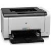 HP Color LaserJet Pro CP1025, купить за 11 870руб.