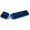 Flash Drive 32 Gb Kingston DataTraveler R3 HighSpeed USB3.0 Black/Blue, купить за 1 390 руб.