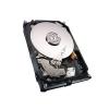 Жесткий диск 4TB Seagate ST4000DM000, купить за 9030руб.