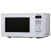 Микроволновая печь Panasonic NN-ST251WZTE белая, купить за 6 360руб.