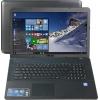 Ноутбук ASUS X751SA , купить за 25 730руб.