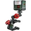 Нивелир BOSCH QUIGO II, лазерный (0603663220), купить за 2 840руб.