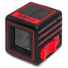 Нивелир ADA Cube Professional Edition, лазерный (а00343), купить за 3 375руб.