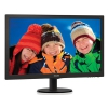 Монитор Philips 273V5LSB/01 Black, купить за 9 745 руб.