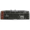 Logitech G710+ Mechanical Gaming, купить за 8 925 руб.