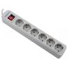 Ippon BK232 3.0, серый, купить за 660руб.