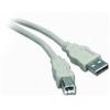 USB2.0, A-B, 5 м, купить за 585руб.