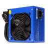 CROWN CM-PS500 500W smart fan 120mm, ������ �� 1 800 ���.