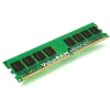 Модуль памяти DDR3 8192Mb 1333MHz Kingston kvr1333d3n9/8g, купить за 3 490 руб.