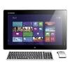 """Моноблок Lenovo Flex Silver i5-4200U/19,5""""HD+ Touch/4GB/500GB+8GB SSHD/Wi-Fi/Cam/W8, купить за 65 245руб."""