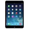 ������� Apple iPad mini with Retina display 16Gb Wi-Fi + Cellular Space Grey, ������ �� 32 130���.