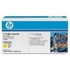 Картридж для принтера HP CE262A жёлтый, купить за 27 140руб.