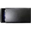 "Archos 10"" Arnova 10 G2 01 Home Tablet, чехол, купить за 130руб."
