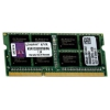 Модуль памяти KVR1333D3S9/8G, купить за 4 680руб.