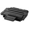 Картридж для принтера MLT-D209S, купить за 7425руб.