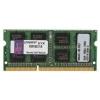 Модуль памяти Kingston KVR16S11/8, купить за 3 540руб.