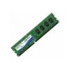 Hynix DDR3 1333 DIMM 2Gb, купить за 1 050руб.