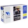 NV Print CB435A черный, купить за 430руб.