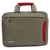 Сумка для ноутбука Obosi 811A060, бежевая, купить за 1 085руб.