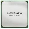 ��������� AMD A8-5600K Trinity (FM2, L2 4096Kb, Tray), ������ �� 4 575���.