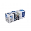 Батарейка NV HP №128A (CE323A) Magenta, купить за 1 115руб.