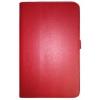Чехол для планшета Google nexus 7 красный, купить за 325руб.