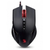 A4Tech Bloody V5 game mouse Black USB, ������ �� 1 365 ���.