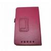 чехол для планшета Чехол CSLCGG704 для Google nexus 7 малиновый