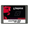 ������� ���� Kingston SV300S37A/120G, ������ �� 3 370 ���.