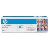Картридж для принтера HP CC531A (для HP CP2025), купить за 8065руб.