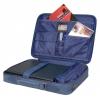 Сумка для ноутбука Continent CC-05 Biege, купить за 1 860руб.