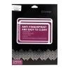 """Защитная пленка для планшета IBETOP для SAM Galaxy Tab 7"""", Anti-fingerprint, купить за 330руб."""