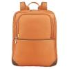 """Сумка для ноутбука Sumdex PON-454OG, оранжевый, 14"""", купить за 1 450руб."""