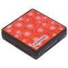 Устройство для чтения карт памяти Konoos UK-15, купить за 815руб.