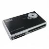 Устройство для чтения карт памяти CBR CR-440 All-in-one, купить за 765руб.