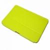 чехол для планшета Yoobao для Samsung Galaxy Note N8000 Yellow